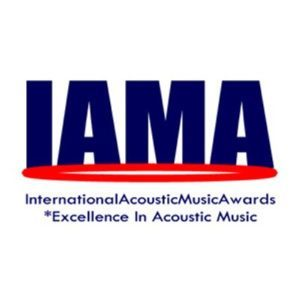 """Damage is Done"" Finalist in the 2016 IAMA's"