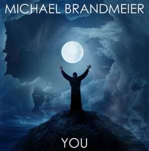 "MICHAEL RELEASES SINGLE, ""YOU"""